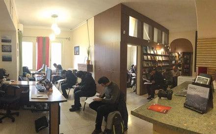 برگزاری دوازدهمین آزمون رسمی «آموزشگاه عکاسی حرفهای»