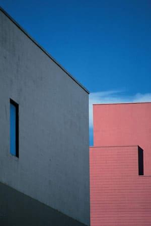 نگاهی به نادیدنیها در عکسهای فرانکو فونتانا