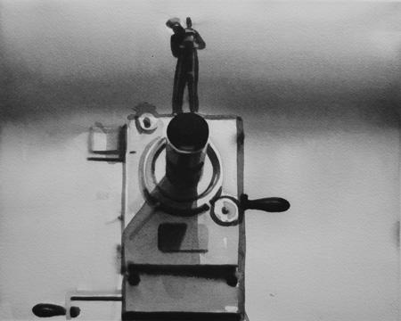 نمایش فیلمهای سینمای فرانسه و شوروی در موزه هنرهای معاصر