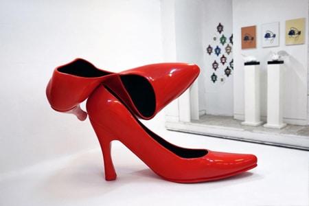 «چند روایت معتبر» در گالری پروژههای آران