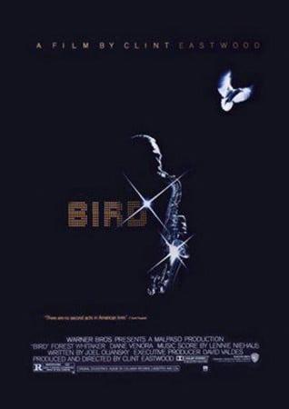 نمایش فیلم «پرنده» در موزه هنرهای معاصر