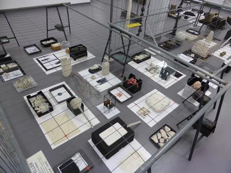 نمایشگاه «باغ وحش» در گالری پروژههای آران