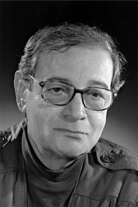 استاد «مسعود معصومی» درگذشت