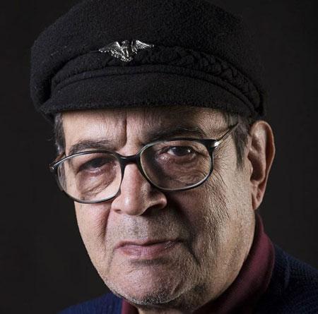 مراسم یادبود «مسعود معصومی» در خانه هنرمندان