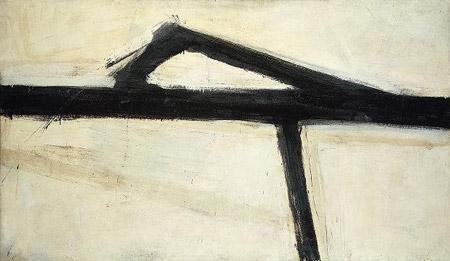 منتخبی از آثار گنجینه در موزه هنرهای معاصر تهران
