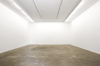 نمایشگاه «تصویر کوچک، آیینه بزرگ» در گالری Ag