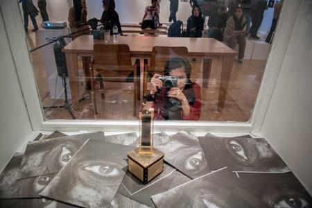 بیانیه شورای سیاستگذاری جایزه عکس «شید»