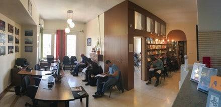 برگزاری سیزدهمین آزمون رسمی «آموزشگاه عکاسی حرفهای»