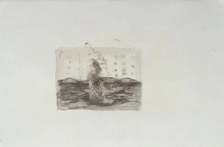 نمایشگاه چیدمان و طراحی «زمین» در گالری اُ