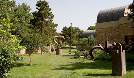 هفته فیلم فرانسه در موزه هنرهای معاصر تهران – اردیبهشت ۹۶