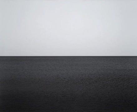 اقیانوس؛ حقیقتی که مدام تکرار میشود