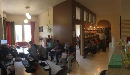 برگزاری چهاردهمین آزمون رسمی «آموزشگاه عکاسی حرفهای»