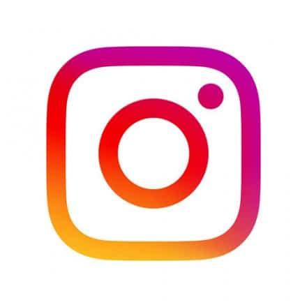 آیا اینستاگرام یک نهاد مهم در عکاسی است؟