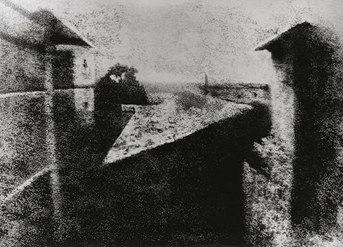«عکاسی»؛ پنجرهای رو به جهان