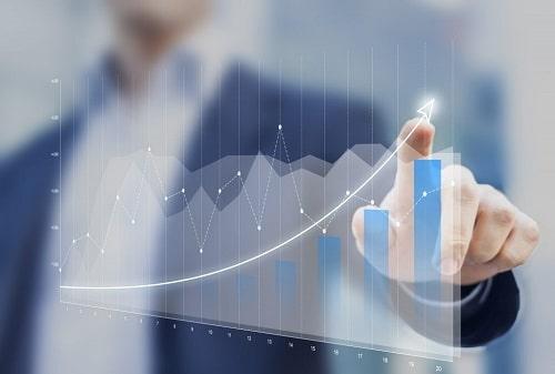 عوامل تاثیرگذار بر قیمتگذاری عکاسی تبلیغاتی و صنعتی