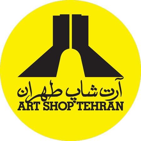 فراخوان عکس گالری مجازی «آرتشاپ تهران»