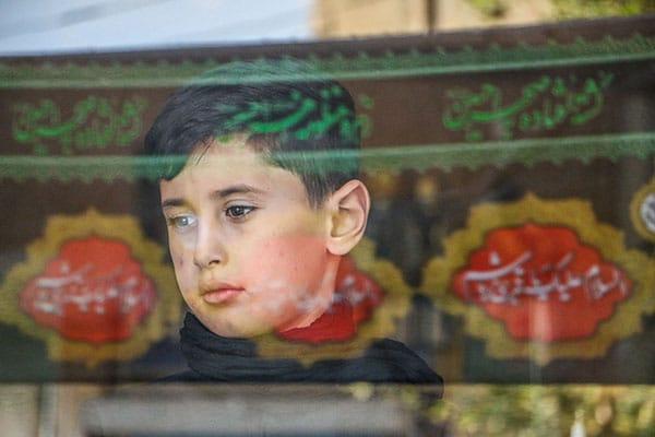 احمد ظفری هشجین