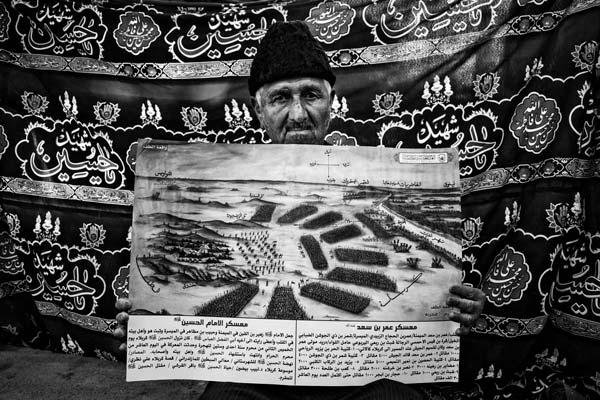 مجید خالقی مقدم (اول ملی) – عکس ۱