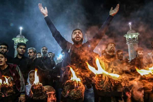 محمد رضا جباری (دوم ملی) – عکس ۲