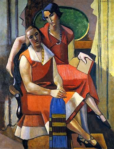 کنکاشی در هنر معاصر ایران-1781