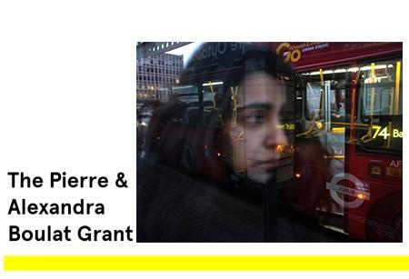 اهدای گرنت و جوایز به عکاسان برتر در پنج رویداد مختلف