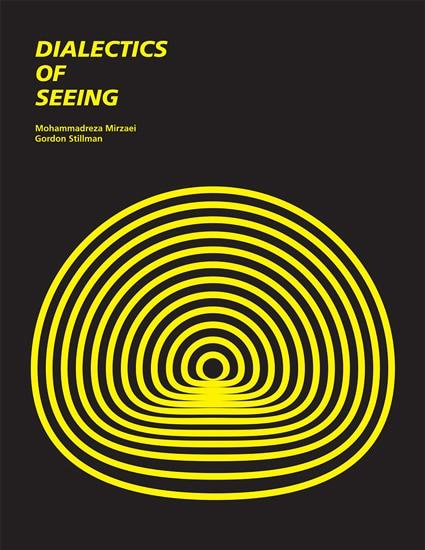 انتشار کتاب تازهای از محمدرضا میرزایی در آمریکا