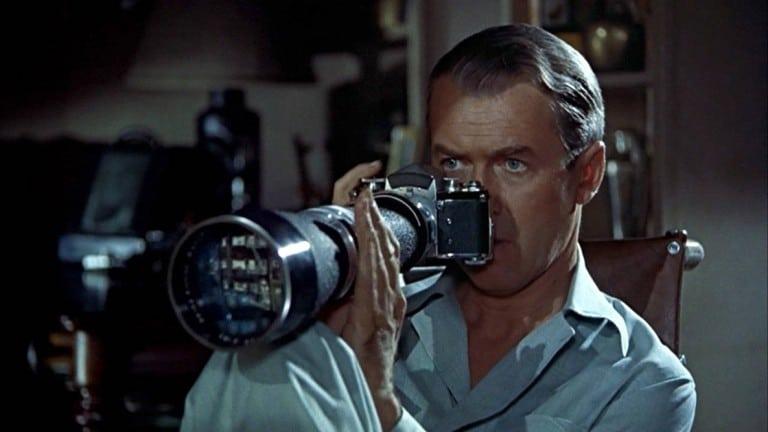 مقدمه پرونده «عکاسی و سینما»: دوربین – بیصدا – بیحرکت