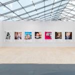 عمومیسازیِ امر خصوصی، اینستاگرام و دنیای هنر