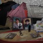 برگزاری نمایشگاه گروهی عکس «نفرآباد» در گالری تم
