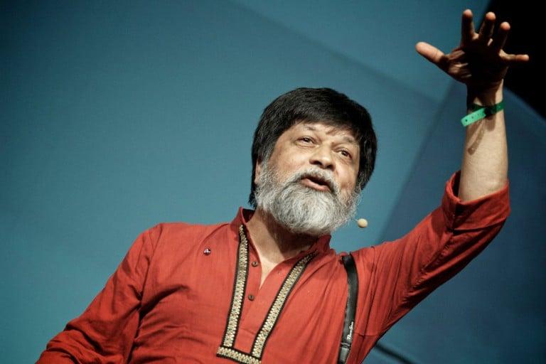 دستگیری شهید العلم، عکاس نام آشنای بنگلادشی