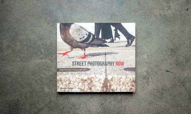 عکاسی خیابانی نوین؛ برخی حقایق را نمیتوان گفت، مگر با بازآفرینی – قسمت دوم