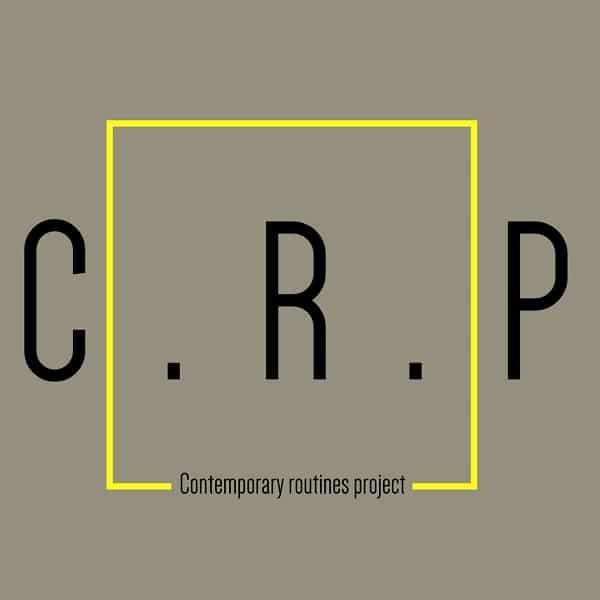 فراخوان شرکت در فصل چهارم پروژهی «روزمرگیهای معاصر»