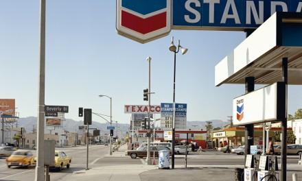 «فرم و فشار»؛ مقالهای از استفن شور در رابطهی فرم و محتوا در عکاسی