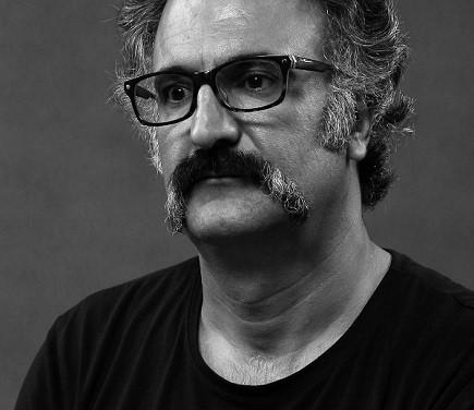 یک دوربین، یک نگاه: پروندهای درباره عکسهای حسن غفاری، عکاس مستند و مردم نگار