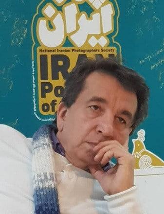 نیاز انجمن عکاسان ایران به جوانان خوش فکر و مشارکت اعضا