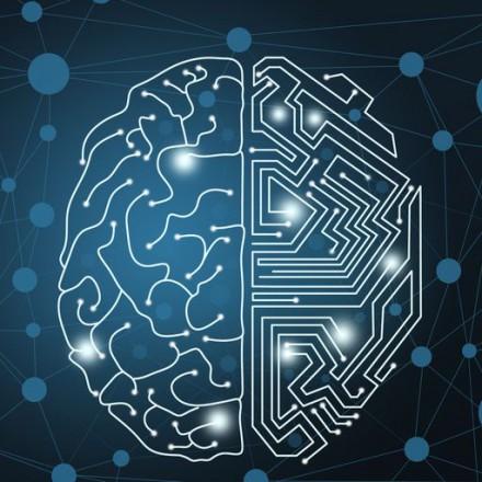 هوش مصنوعی و الگوریتمهای یادگیری ماشین در پردازش عکس