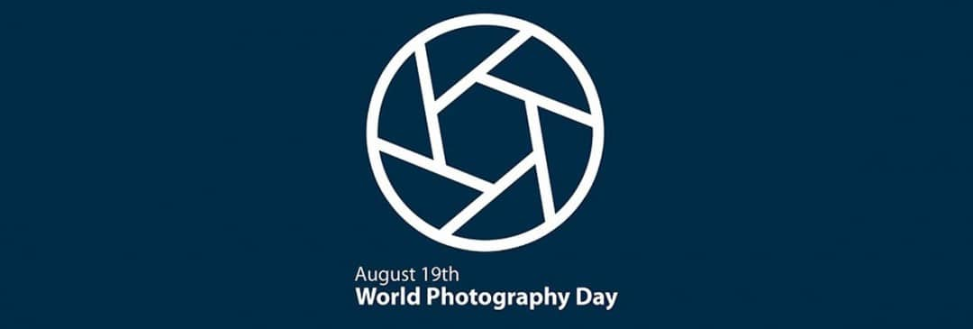 «روز جهانی عکاسی»؛ برای حرفهایها یا غیرحرفهایها