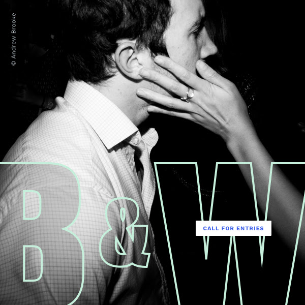فراخوان جایزه عکاسی سیاه و سفید لنزکالچر ۲۰۱۹