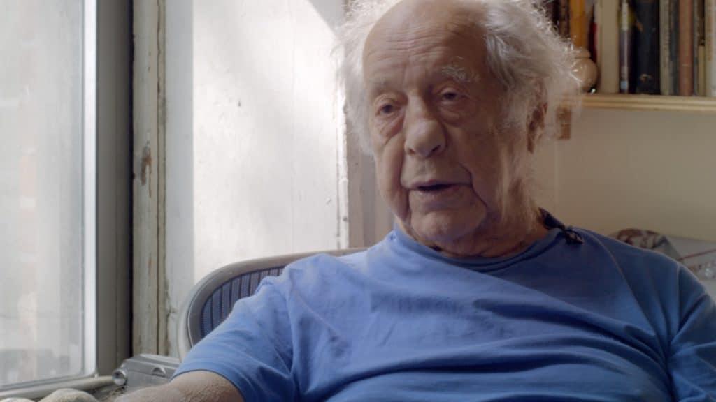 رابرت فرانک عکاس مطرح مستند در سن ۹۴ سالگی درگذشت
