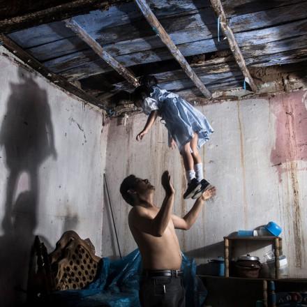 نگاهی به آثار برندگان جایزه صندوق یوجین اسمیت ۲۰۱۹