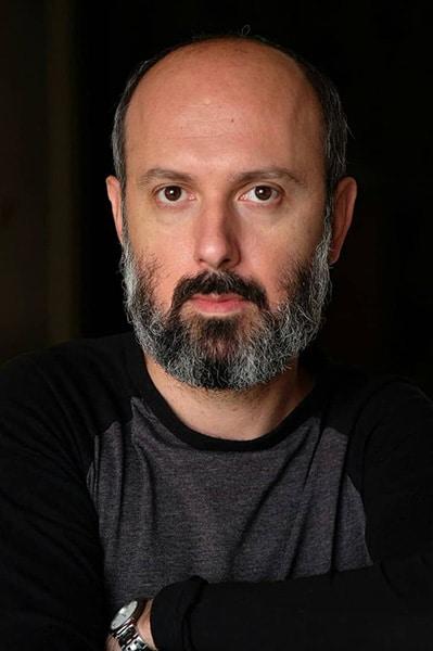 بهنام صدیقی: پاسخگویی به مسأله عکاسی ایران