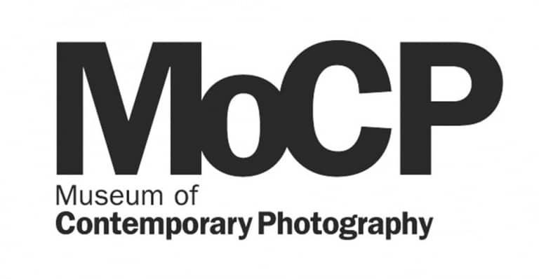 فراخوان مسابقه عکاسی اسنایدر ۲۰۲۰