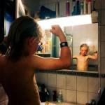 شش عکاس که کارهای تأثیرگذاری درباره کودکی شکل دادهاند
