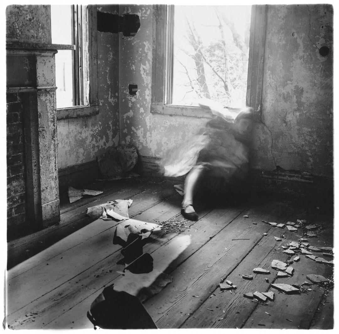 نمایشگاه «عکاسی و تخیل سورئال» در آمریکا