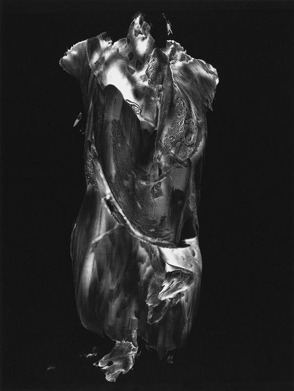 فردریک سامر. پاراسلسوس، 1959