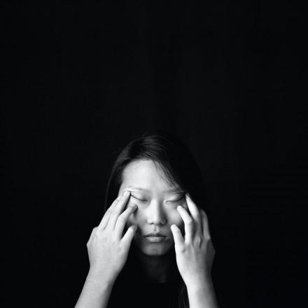 اعلام برنده مسابقه عکاسی زایس ۲۰۲۰