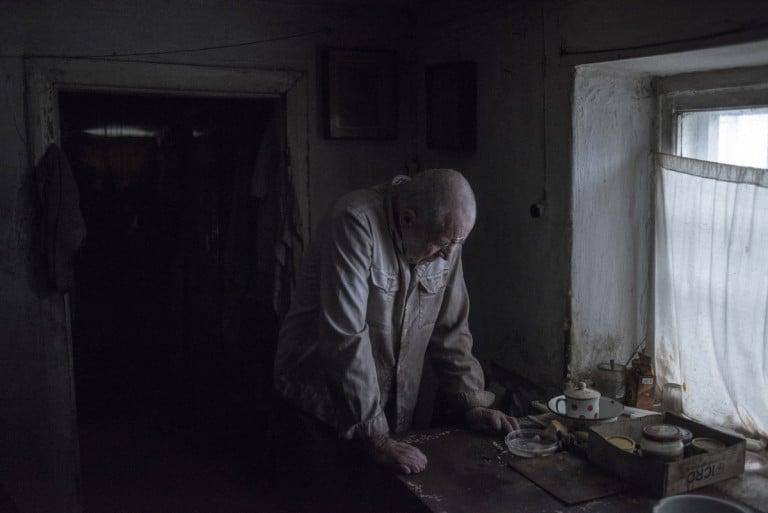 فراخوان مسابقه عکاسی بوداپست ۲۰۲۰