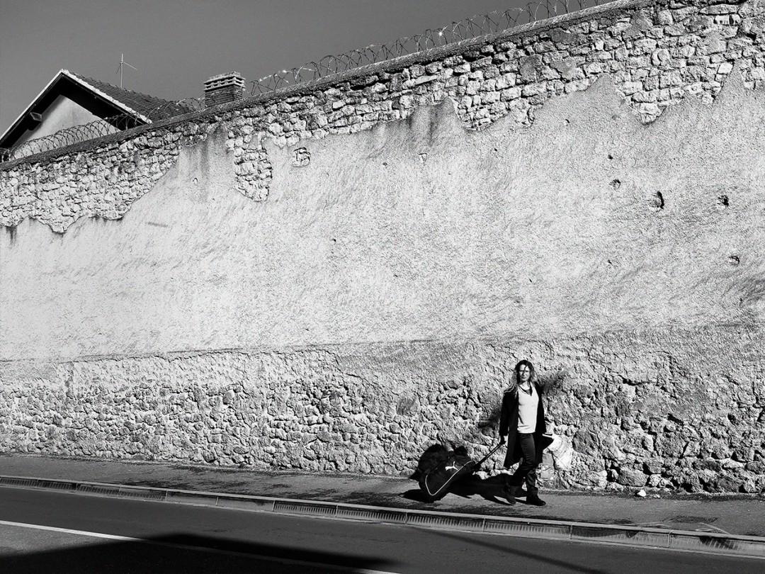 فراخوان مسابقه عکاسی پییر و الکساندرا بولا ۲۰۲۰