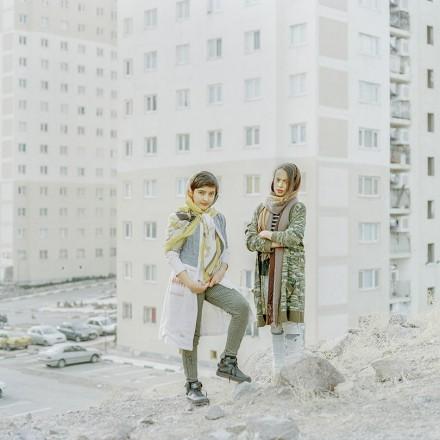فراخوان مسابقه عکاسی سونی ۲۰۲۱