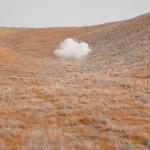 فراخوان مسابقه عکاسی Innovate Grant – تابستان ۲۰۲۰